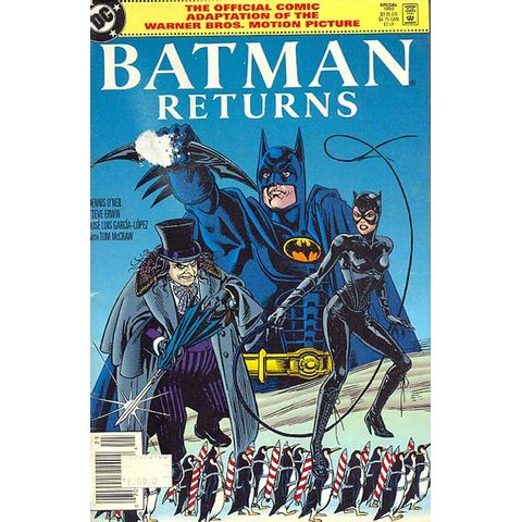 -importados-eua-batman-returns