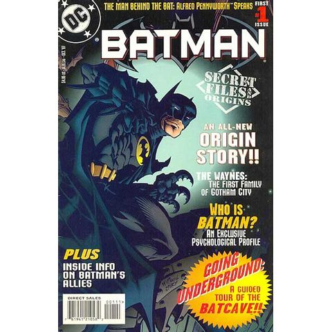 -importados-eua-batman-secret-files-1