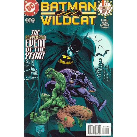 -importados-eua-batman-wildcat-1