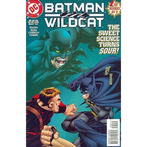 -importados-eua-batman-wildcat-2