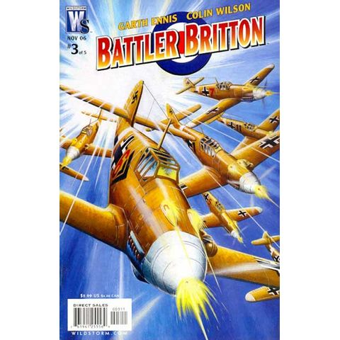 -importados-eua-battler-britton-3