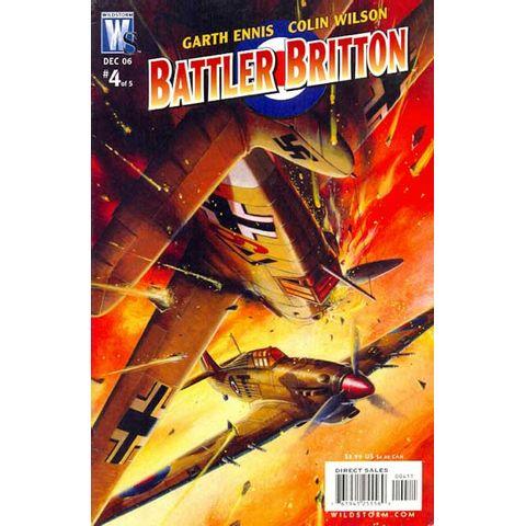 -importados-eua-battler-britton-4