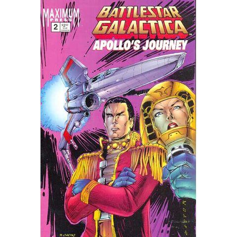 -importados-eua-battlestar-galactica-apollo-journey-2