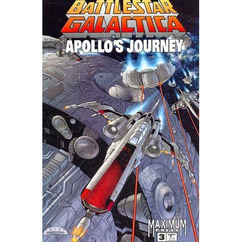 -importados-eua-battlestar-galactica-apollo-journey-3