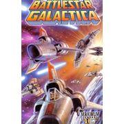 -importados-eua-battlestar-galactica-special-edition-1