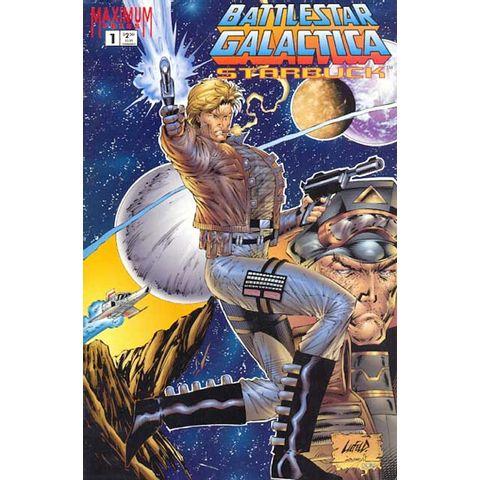 -importados-eua-battlestar-galactica-starbuck-1