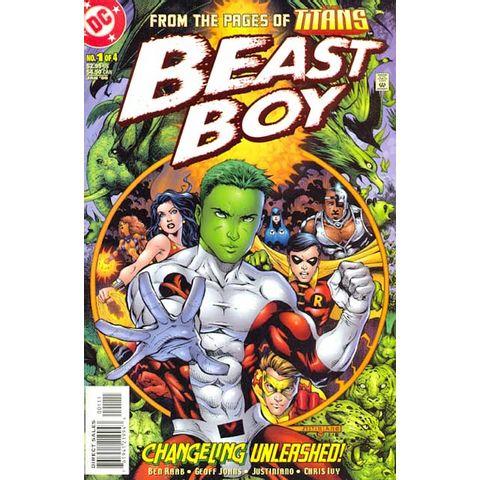 -importados-eua-beast-boy-1