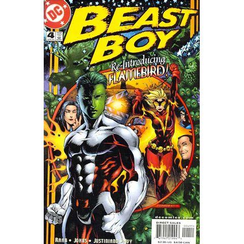 -importados-eua-beast-boy-4