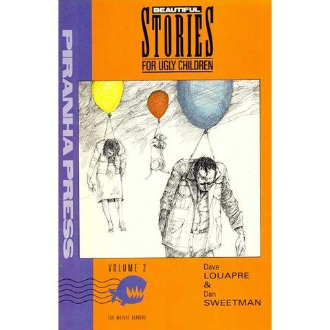 -importados-eua-beautiful-stories-ugly-children-02
