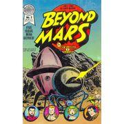 -importados-eua-beyond-mars-2
