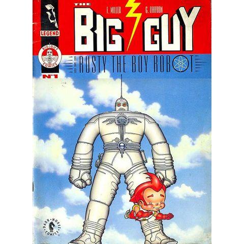 -importados-eua-big-guy-rusty-robot-1