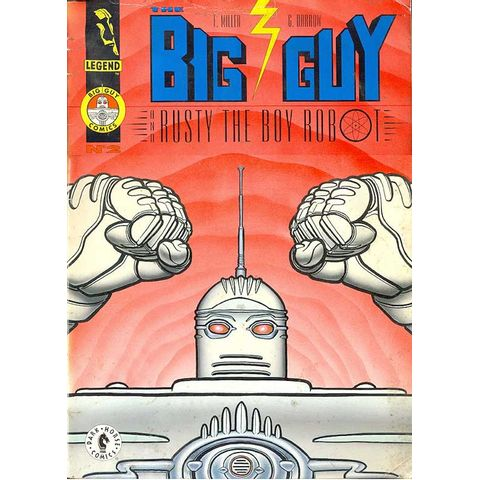 -importados-eua-big-guy-rusty-robot-2