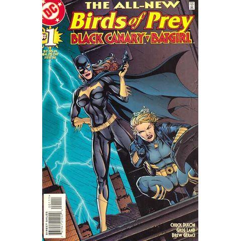 -importados-eua-birds-prey-batgirl-1