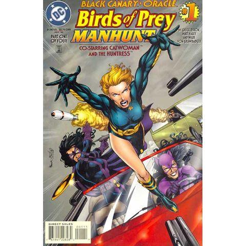 -importados-eua-birds-prey-manhunt-1