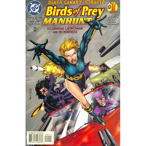 -importados-eua-birds-prey-manhunt-1