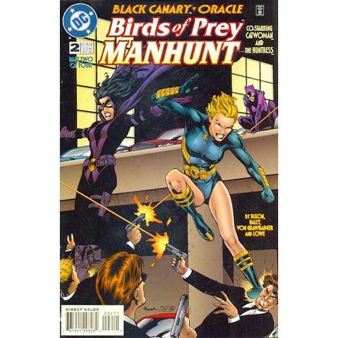 -importados-eua-birds-prey-manhunt-2
