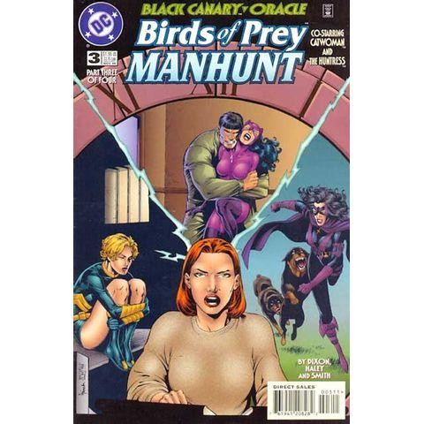 -importados-eua-birds-prey-manhunt-3