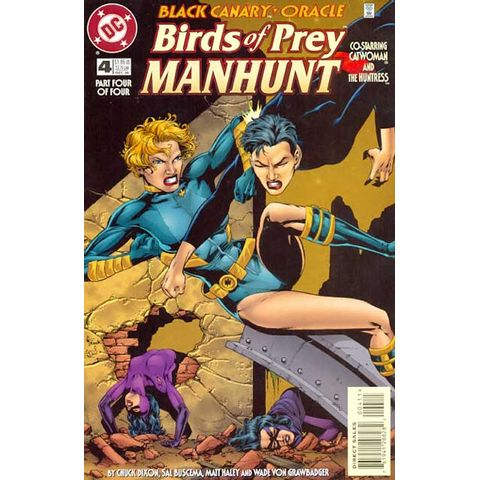 -importados-eua-birds-prey-manhunt-4