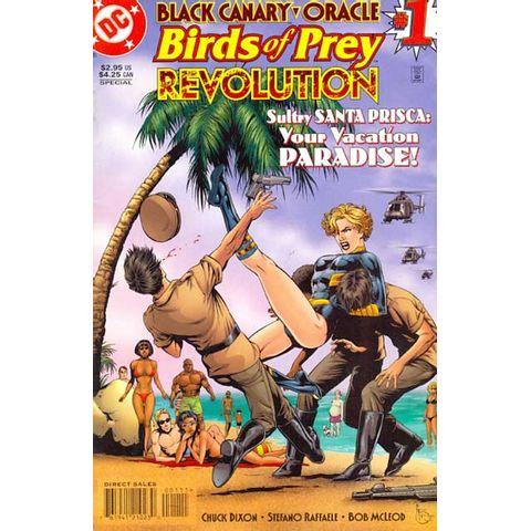 -importados-eua-birds-prey-revolution-1