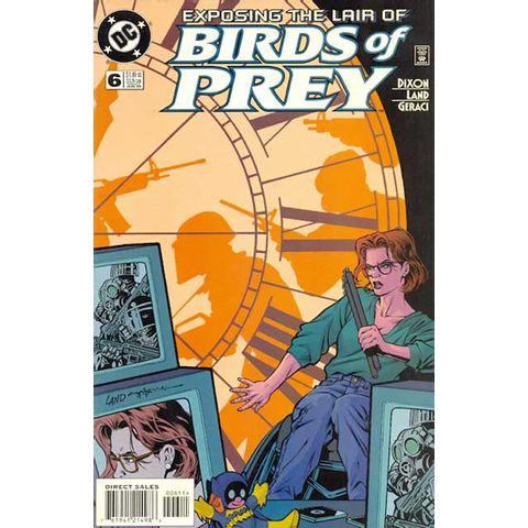-importados-eua-birds-prey-1s-006