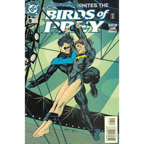 -importados-eua-birds-prey-1s-008