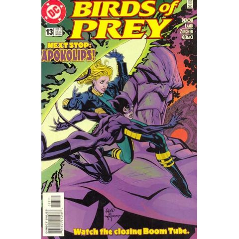-importados-eua-birds-prey-1s-013