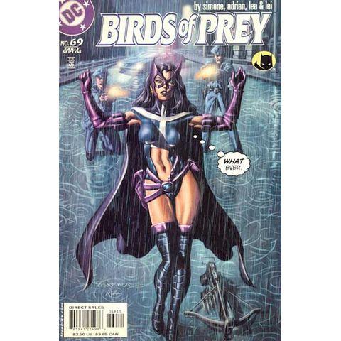 -importados-eua-birds-prey-1s-069
