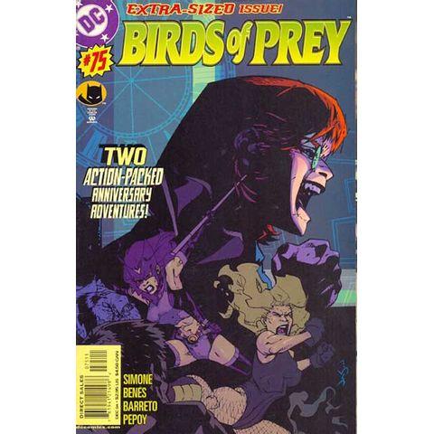 -importados-eua-birds-prey-1s-075