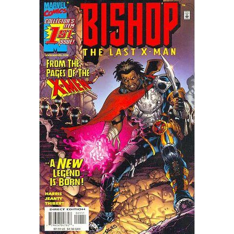 -importados-eua-bishop-last-x-man-01