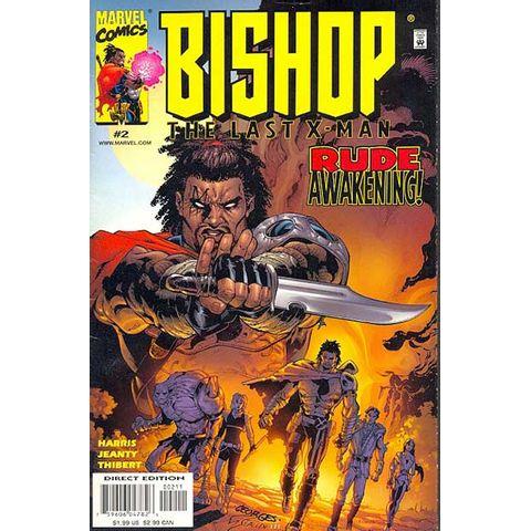 -importados-eua-bishop-last-x-man-02