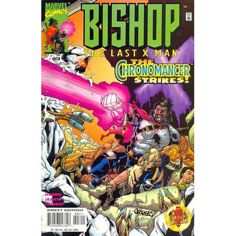 -importados-eua-bishop-last-x-man-03