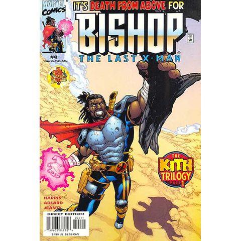 -importados-eua-bishop-last-x-man-04