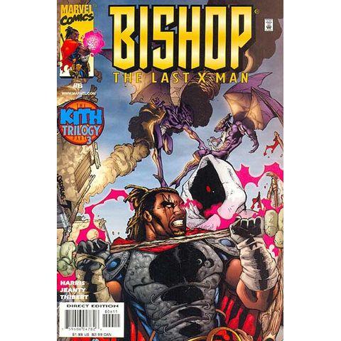 -importados-eua-bishop-last-x-man-06