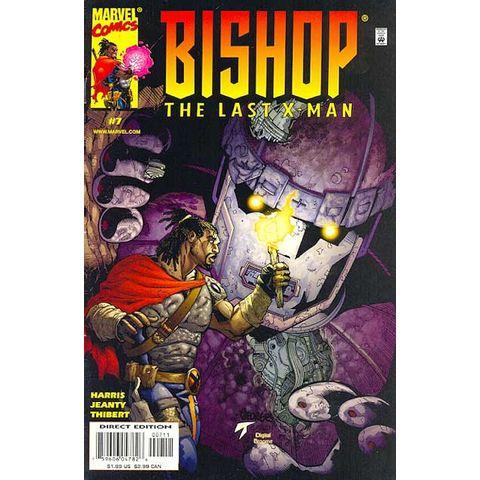 -importados-eua-bishop-last-x-man-07