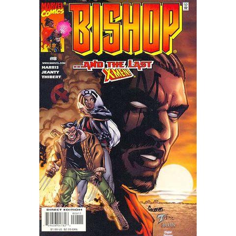 -importados-eua-bishop-last-x-man-08