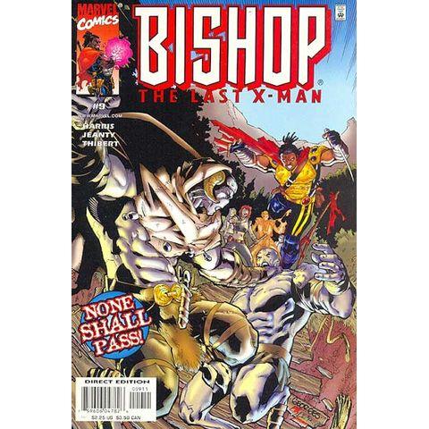 -importados-eua-bishop-last-x-man-09