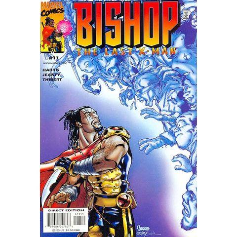 -importados-eua-bishop-last-x-man-11
