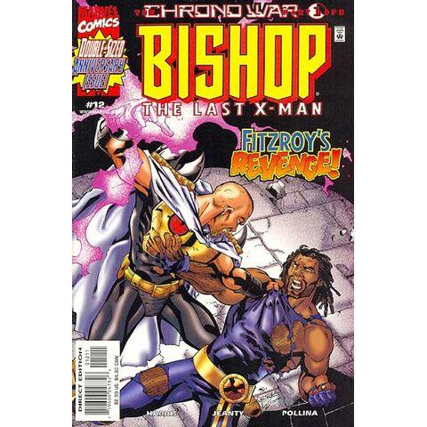 -importados-eua-bishop-last-x-man-12