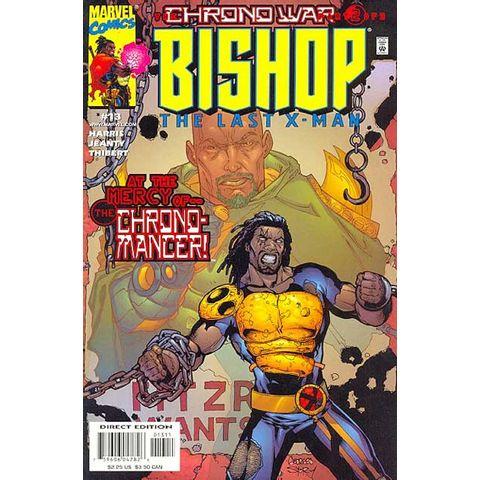 -importados-eua-bishop-last-x-man-13