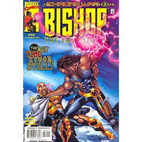 -importados-eua-bishop-last-x-man-14