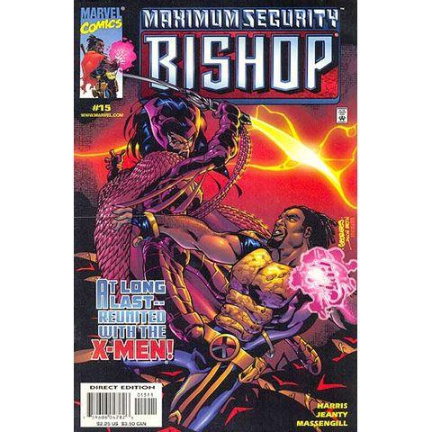 -importados-eua-bishop-last-x-man-15