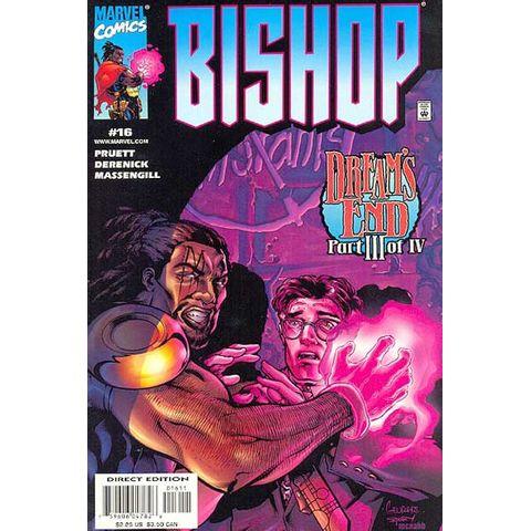 -importados-eua-bishop-last-x-man-16