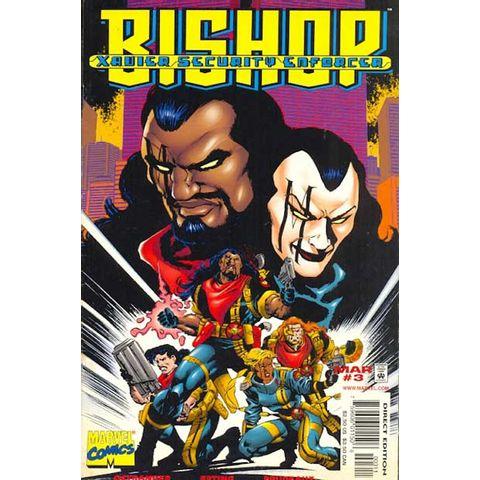 -importados-eua-bishop-xse-3