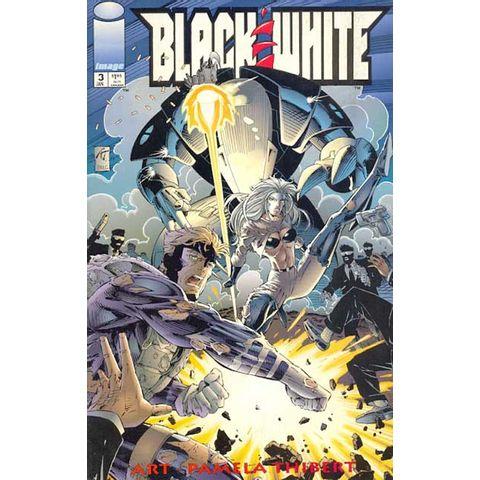 -importados-eua-black-white-3
