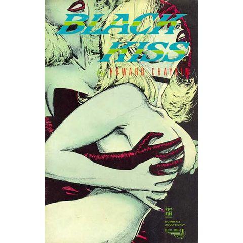 -importados-eua-black-kiss-03