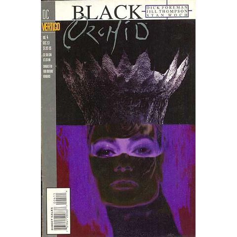 -importados-eua-black-orchid-2s-04
