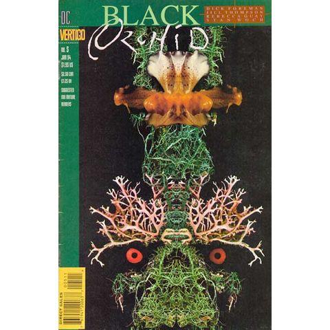 -importados-eua-black-orchid-2s-05