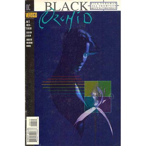 -importados-eua-black-orchid-2s-06