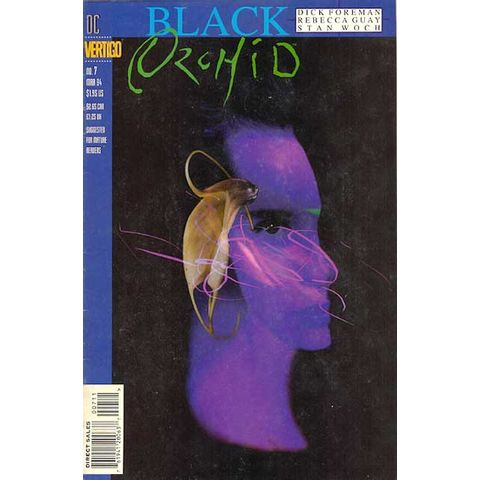 -importados-eua-black-orchid-2s-07
