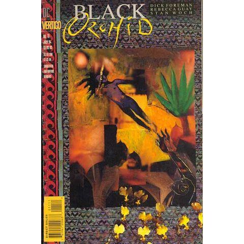 -importados-eua-black-orchid-2s-11
